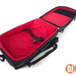 Magma Riot Pack Review DJ Bag (8)