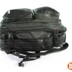 Magma Riot Pack Review DJ Bag (1)