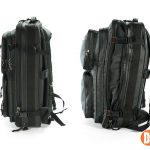 Magma Riot Pack Review DJ Bag (2)