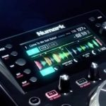 Numark NV — everything you need to know 4