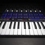Reloop Keypad Review (1)