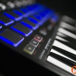 Reloop Keypad Review (10)