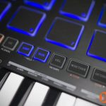 Reloop Keypad Review (11)