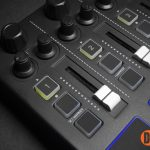 Reloop Keypad Review (8)