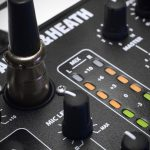 Allen & Heath xone:23 review (10)