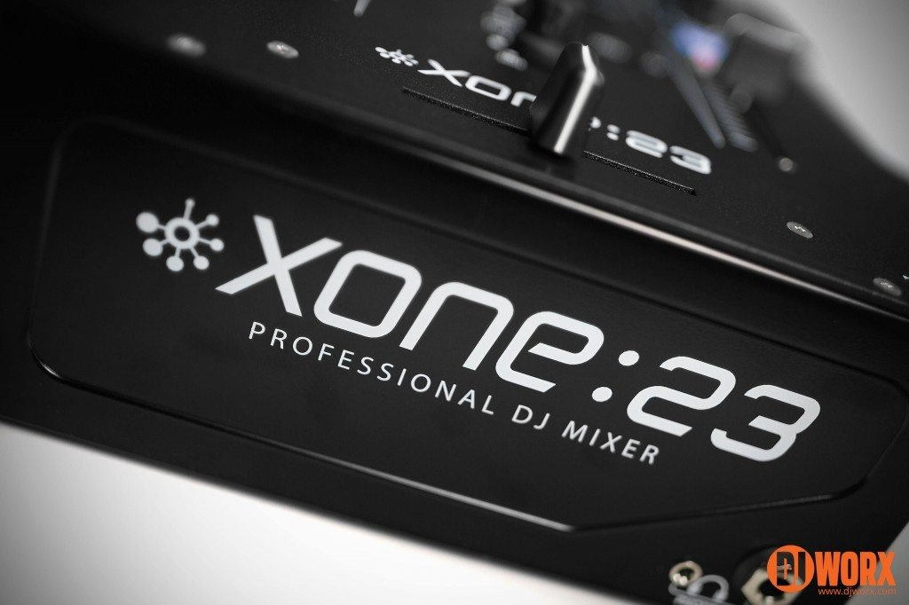 Allen & Heath xone:23 review (18)