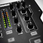 Allen & Heath xone:23 review (2)