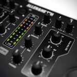 Allen & Heath xone:23 review (5)