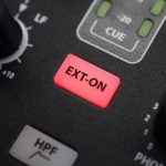 Allen & Heath xone:23 review (6)