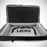 UDG Urbanite review (7)