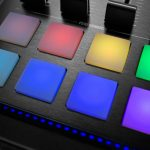 Native Instruments Traktor Kontrol S8 controller review (24)