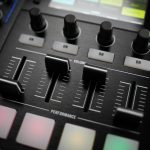 Native Instruments Traktor Kontrol S8 controller review (23)