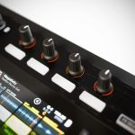 Native Instruments Traktor Kontrol S8 controller review (22)