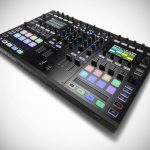 Native Instruments Traktor Kontrol S8 controller review (31)