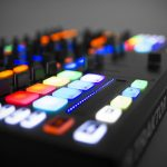 Native Instruments Traktor Kontrol S8 controller review (5)