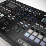 Native Instruments Traktor Kontrol S8 controller review (30)