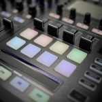 Native Instruments Traktor Kontrol S8 controller review (29)