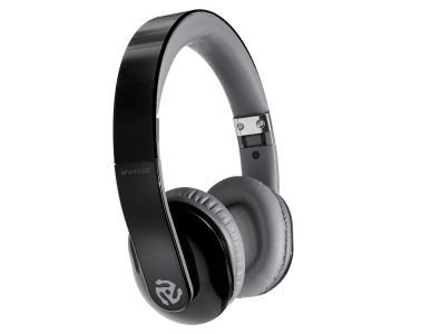 HF Wireless Headphones