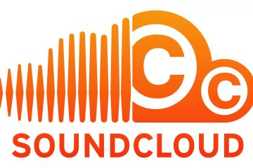 soundcloud copyright