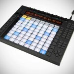 ableton push controller review (12)