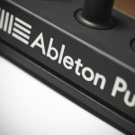 ableton push controller review (15)