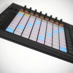 ableton push controller review (11)
