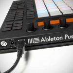 ableton push controller review (8)