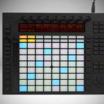 ableton push controller review (7)