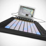 ableton push controller review (4)