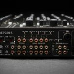 Rane MP2015 rotary DJ mixer review (14)