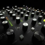 Rane MP2015 rotary DJ mixer review (23)