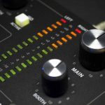 Rane MP2015 rotary DJ mixer review (27)