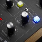 Rane MP2015 rotary DJ mixer review (31)