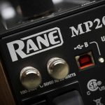 Rane MP2015 rotary DJ mixer review (34)