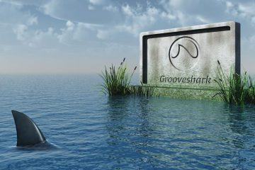 Grooveshark shuts, apologises, and dodges massive fine 6