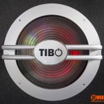 Tibo Urban Assault 500 console controller review (16)