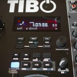 Tibo Urban Assault 500 console controller review (7)