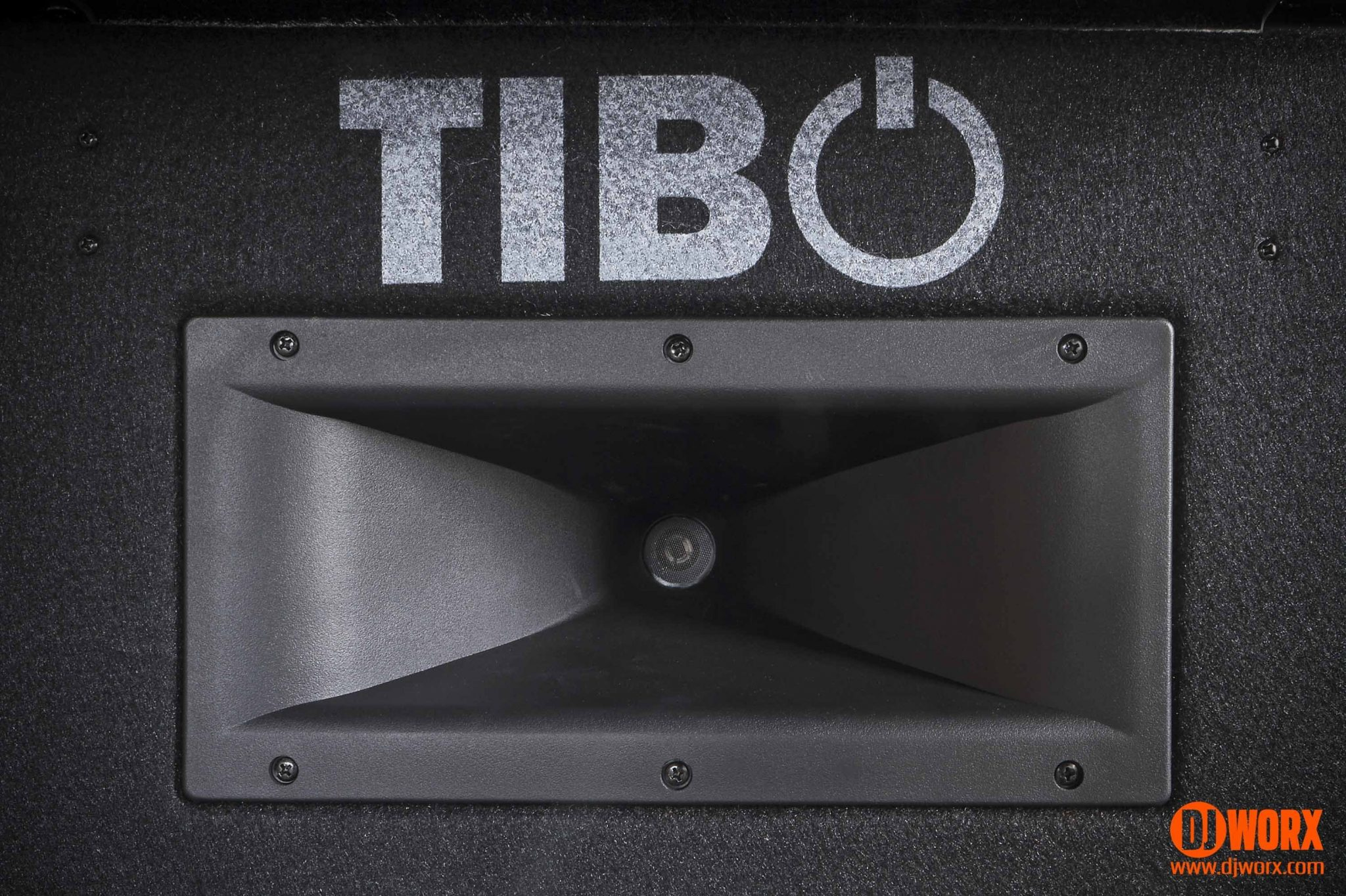 Tibo Urban Assault 500 console controller review (15)
