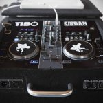 Tibo Urban Assault 500 console controller review (10)