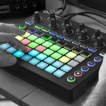 Novation circuit (1)