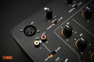 Allen & Heath Xone:43c serato DJ mixer review (13)