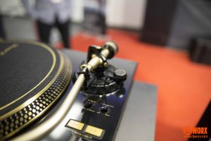 Musikmesse 2016 day 1 pictures (98)