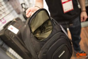 Musikmesse 2016 day 1 pictures (11)