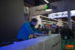 Musikmesse 2016 day 1 pictures (16)
