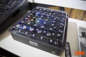 Musikmesse 2016 day 1 pictures (22)
