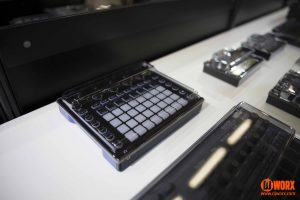 Musikmesse 2016 day 1 pictures (25)