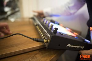 Musikmesse 2016 day 1 pictures (27)