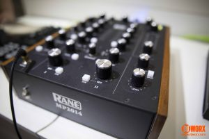 Musikmesse 2016 day 1 pictures (40)