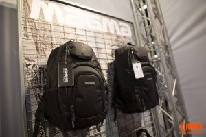 Musikmesse 2016 day 1 pictures (5)