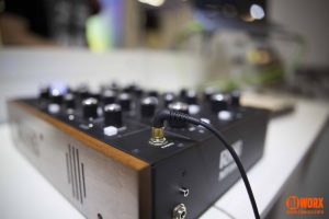 Musikmesse 2016 day 1 pictures (44)